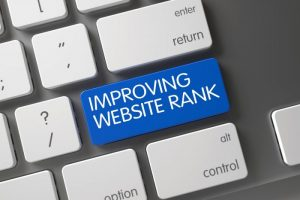 How Local SEO Services Helps in website ranking
