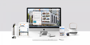 What is responsive Web Design and why its important